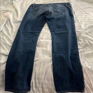 Joes jeans the starlet - size 30